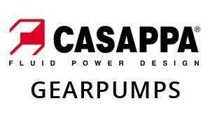 Casappa