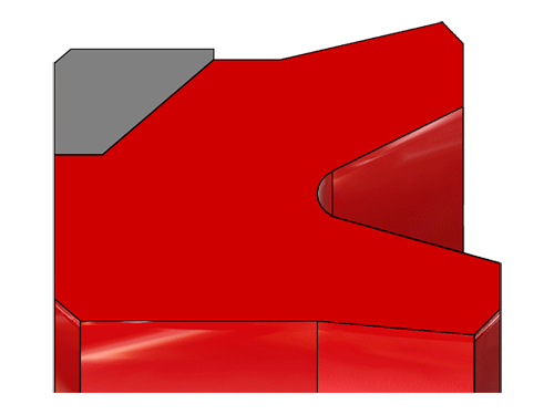 DK102