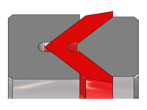 DK110-112