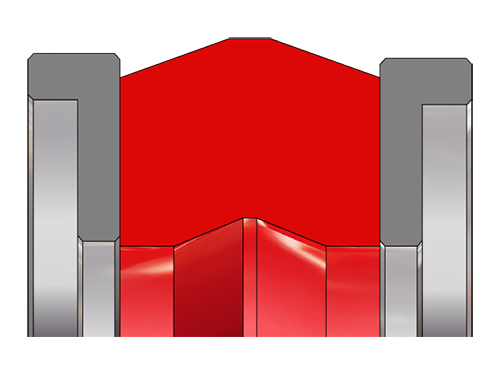 DK117