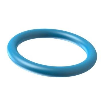 FVMQ, blau