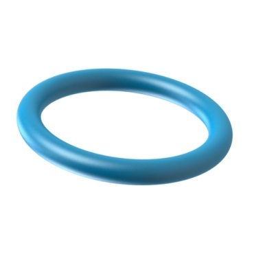 VMQ 70, blauw