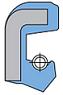 OS-N23 (BAHD)