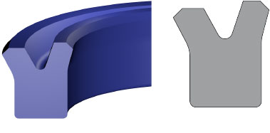 PS-72 (PU)