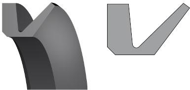 VR-L10