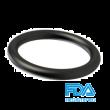O-Ring EPDM 70 Peroxide FDA - EC 1935/2004