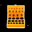 O-Ring BOX NBR 70