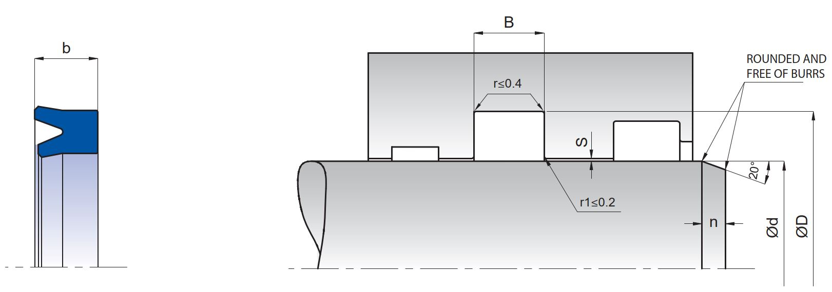 Drawing RS-72