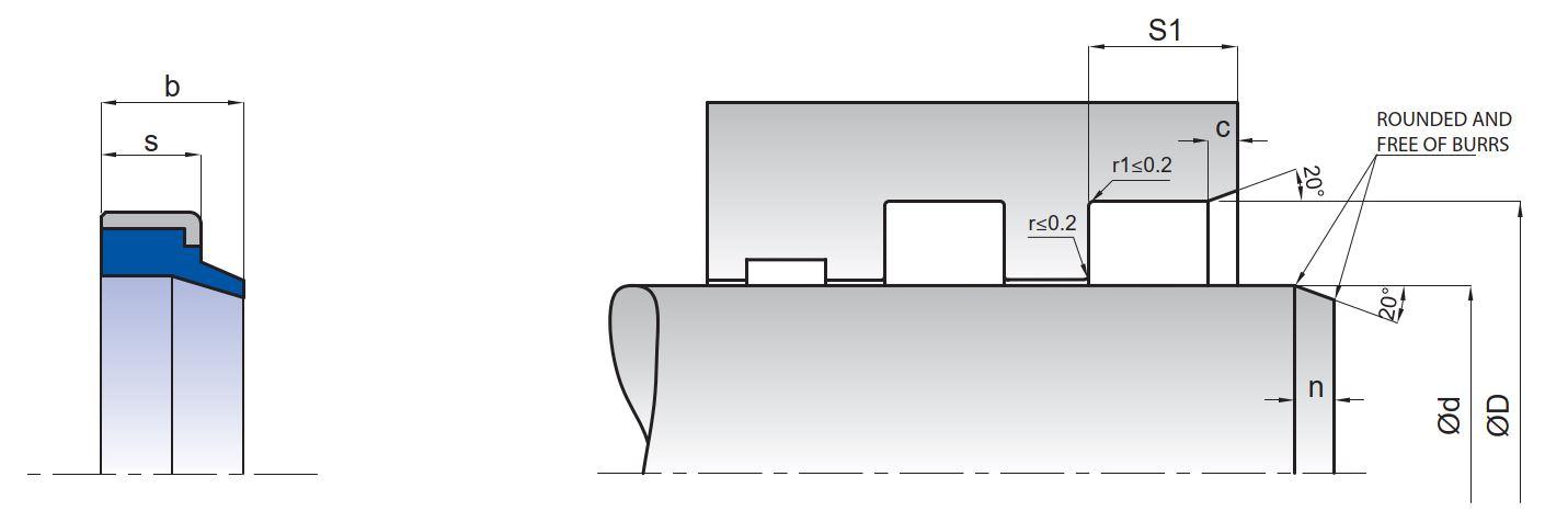 Drawing WS-22