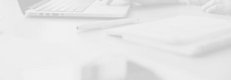 Hintergrundbild grauer Desktop